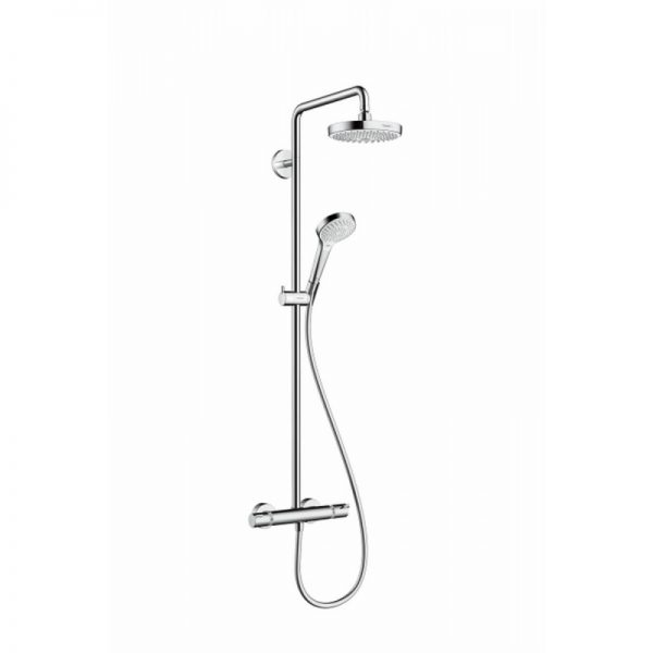 hansgrohe-croma-select-s-180-2jet-showerpipe-27253400-87720_2