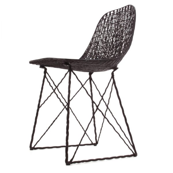 carbon_chair_moooi