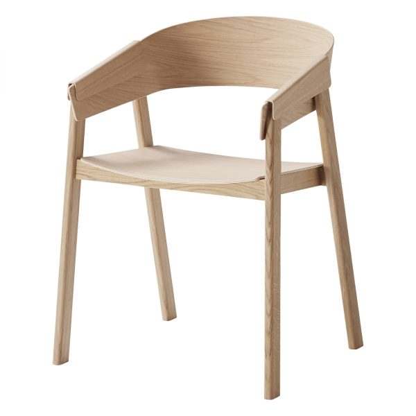 cover_chair_stoel_hout_muuto
