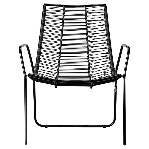 april_chair_1_Copy_