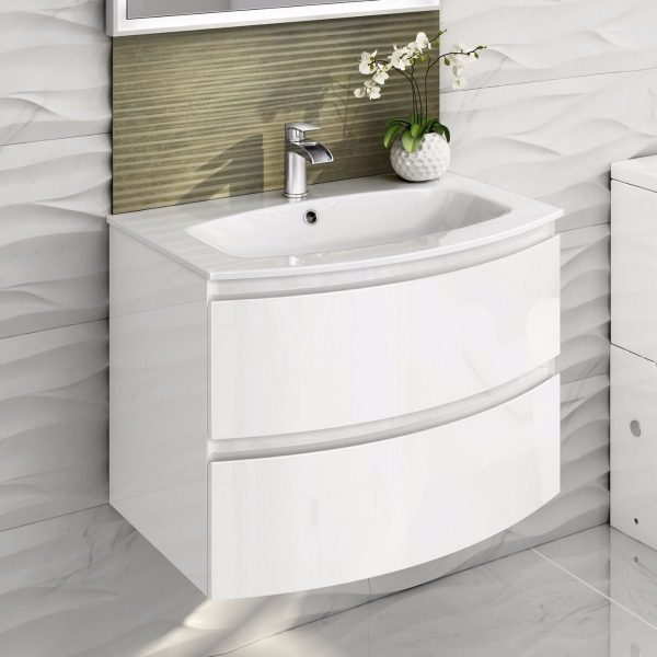 700mm-amelie-high-gloss-white-curved-vanity-unit-wall-hung-close-up-view-amehgw03cur-v5101