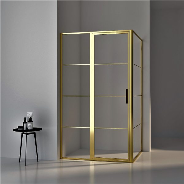 bws_douchecabine_frame_90x120_cm_8_mm_nano_glas_geborsteld_messing_goud-shop