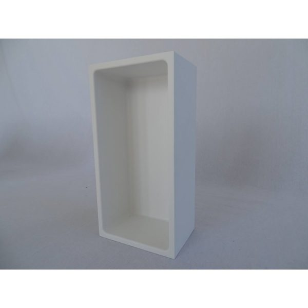 inbouwnis_boss_wessing_solid_alcove_gesloten_solid_surface_30x15_mat_wit-shop